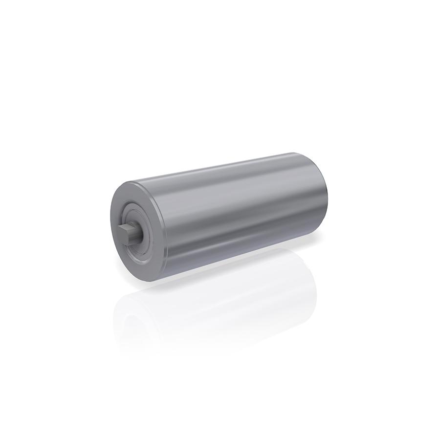 Skanroll-stålrulle_110-05